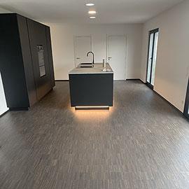 Neubau Rottweil
